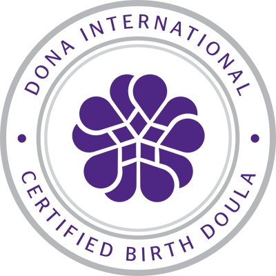 Nicole Bengtson, Belly to Baby Birth Doula, LLC, Certified Birth Doula