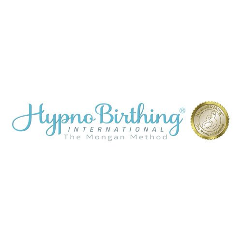 Nicole Bengtson, Belly to Baby Birth Doula, LLC, Certified Hypnobirthing Birth Doula